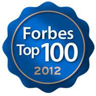 Forbes100.jpg