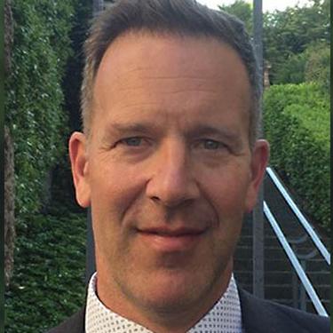 Image of William Mullen