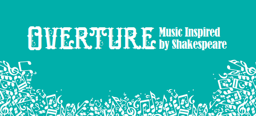 Overture (Music Inspired by Shakespeare)