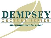 Demsey Logo