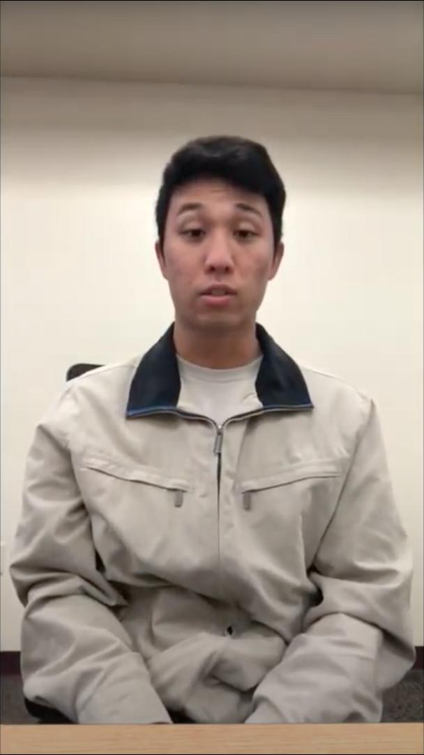 Jarin Kobashigawa - Economics & MBA - 2021