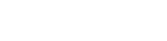 Willamette Univeristy logo