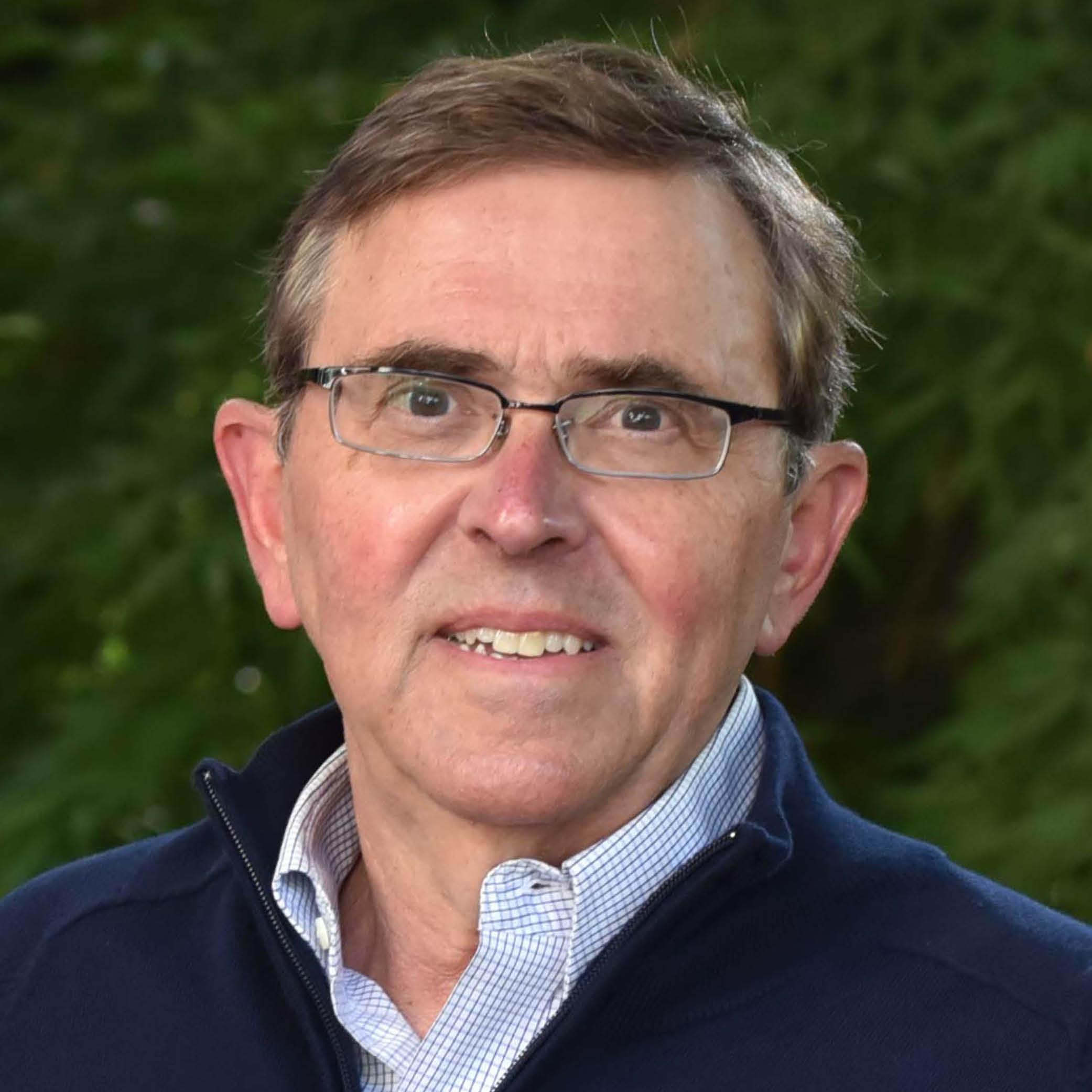 Steven K. Green