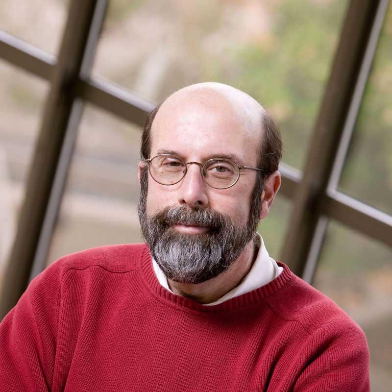 Image of Elliot N. Maltz