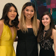 law students at National Asian Pacific American Bar Association Annual Conference