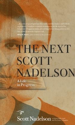 Cover_TheNextScottNadelson.jpg