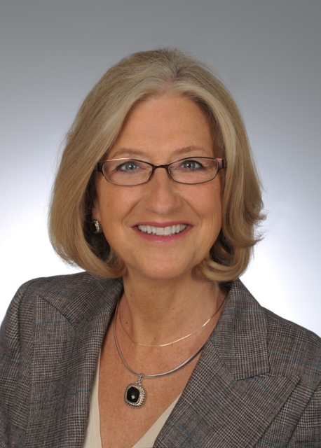 Mary K. Hughes JD'74