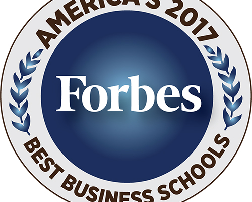 Forbes best business schools best business 2018 forbes best business mistakes how today s top leaders accmission Choice Image