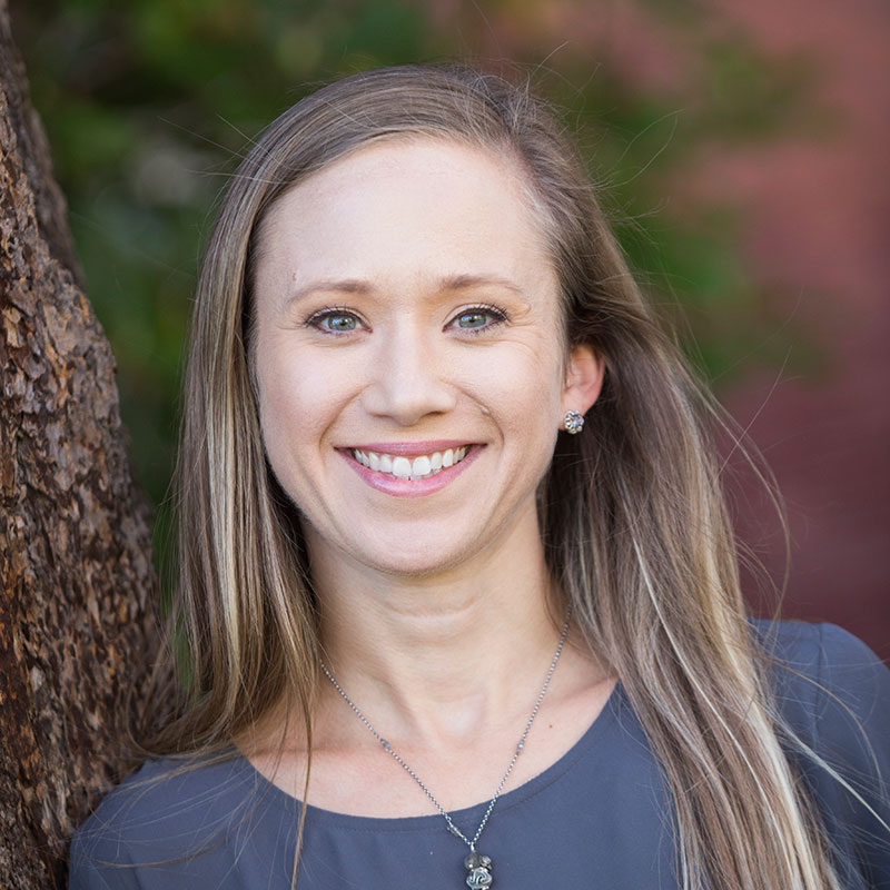 Image of Patricia Adams