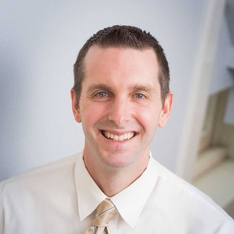 Image of Nate Coston
