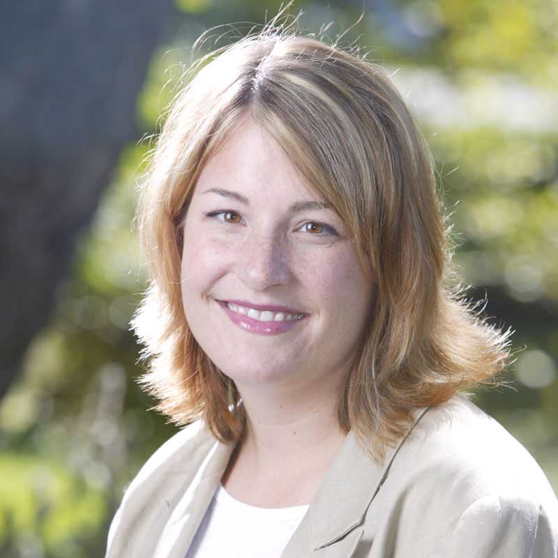 Image of Cathy M. Gaskin L'02
