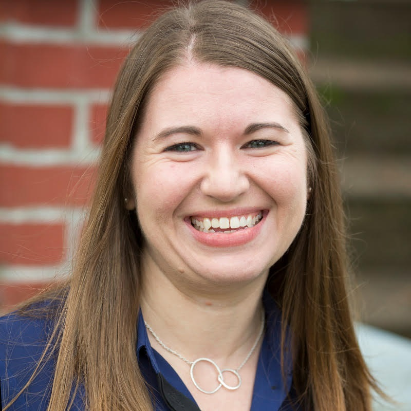 Image of Abby Kahl '05