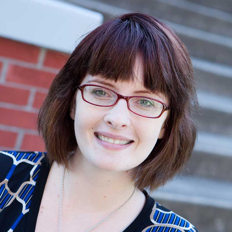 Image of Star Nicholson