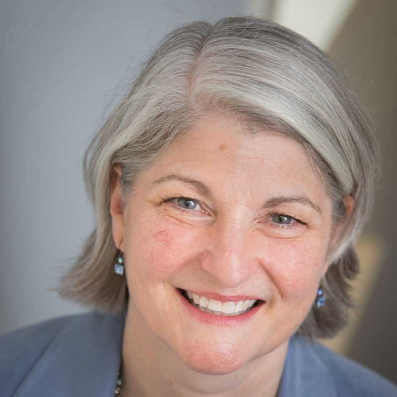 Image of Beth Walsh