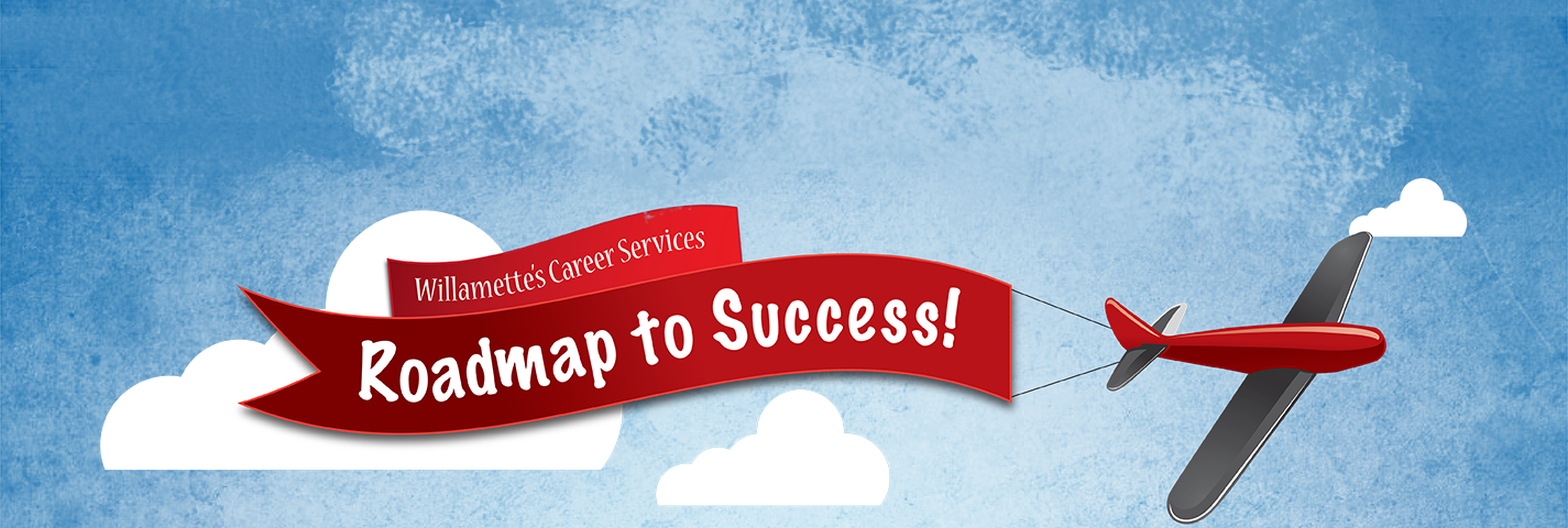 writing roadmap 2 student login We are here to show you the roadmap to that good job you always wanted below are some of the services we offer at jhbc career development services  login.