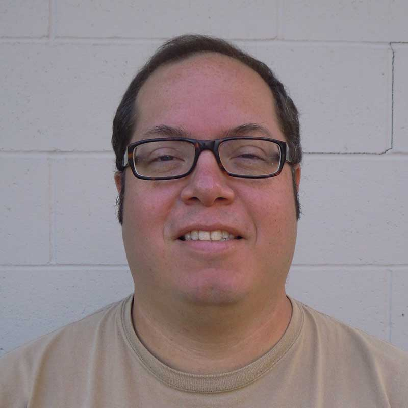 Locksmith Salem Oregon >> Greg Gonzales
