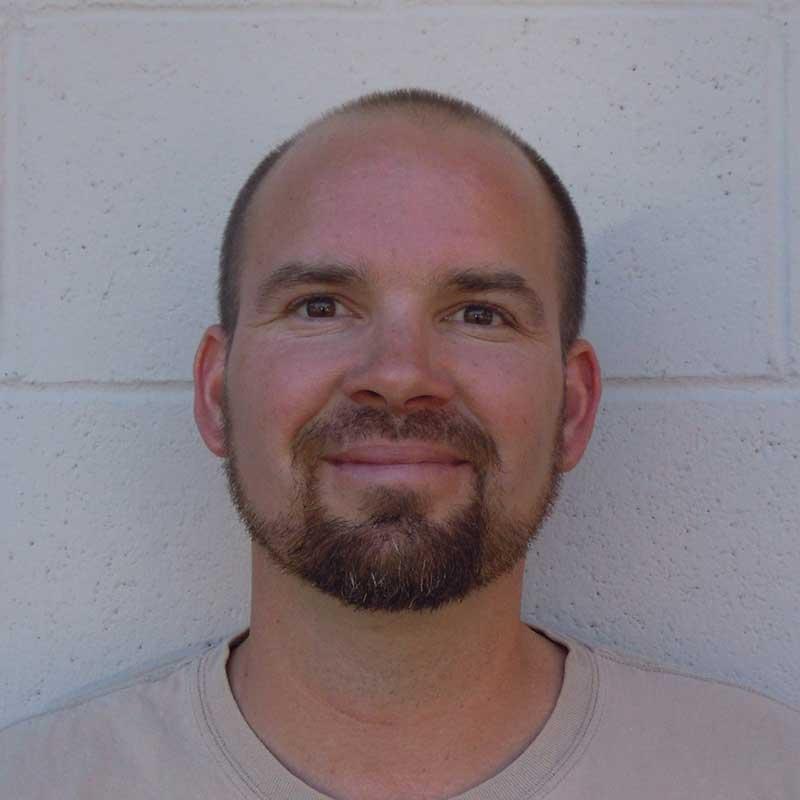 Locksmith Salem Oregon >> Facilities Management: Maintenance