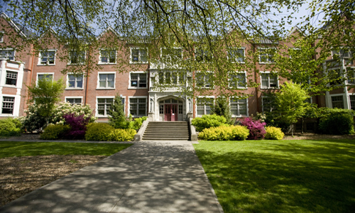 lausanne senior singles Housing options for 2018-2019 cornerstone area lee house juniors, seniors room options: singles, doubles,triples, apartments (junior/senior only) lausanne hall occupancy: 158 population: sophomores, juniors, seniors room options: doubles, triples other housing options greek housing the greek community is comprised of.