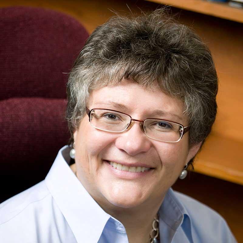 Professor Varas